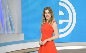 Ana Ibáñez presentará 'La mañana' de La 1