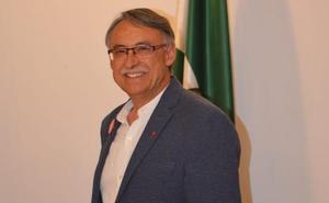 Pedro Martínez (PSOE) lidera el nuevo Ayuntamiento de Atarfe