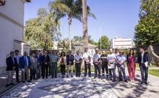 El puerto afronta la Operación Paso del Estrecho con 1.600 plazas diarias más
