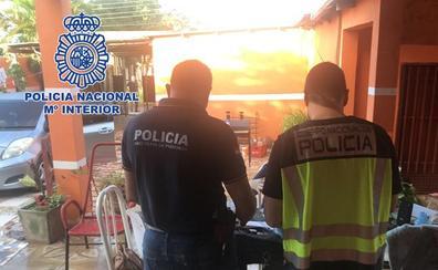 Localizan al recién nacido de una víctima de trata en Galicia dado en adopción ilegalmente