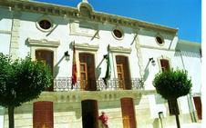 Sorpresón en Vélez-Blanco: el único concejal de Cs será el alcalde
