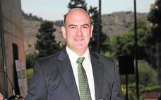 La Unión recibe el premio Familia Empresa de la Cátedra BBVA de San Telmo Business