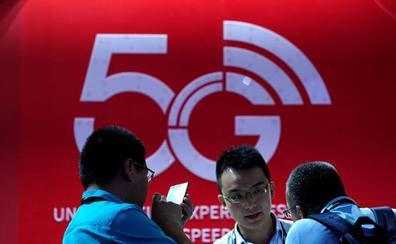 La guerra de las operadoras por el 5G se aplaza, al menos, hasta entrado 2020