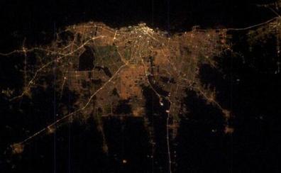 Un apagón masivo deja sin luz a toda Argentina, Uruguay y partes de Brasil y Chile