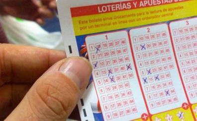 El ganador de los 139 millones del Euromillones aún no ha reclamado el premio
