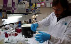 Ciencia y empresa, un binomio tan necesario como mejorable