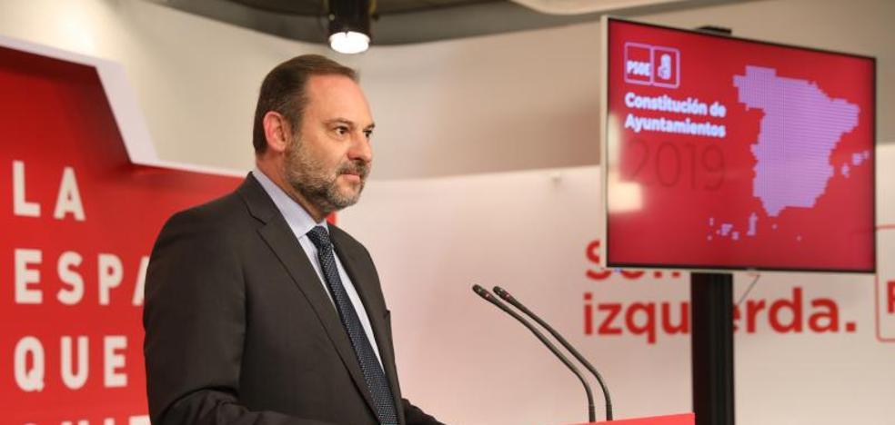 Pedro Sánchez mete presión a sus socios e irá a la investidura «con o sin apoyos»