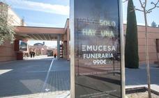 Emucesa pide tres años de prisión para los exediles del PP procesados por «contrataciones fantasma»