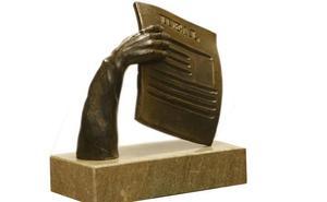 Los Premios IDEALES reconocen a seis jienenses de bandera