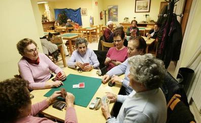 La 'hucha de las pensiones' no se tocará en verano pero se quedará casi vacía en Navidad