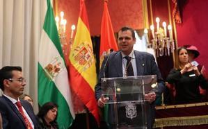 Vox exige a Salvador que rectifique y aclare los términos pactados