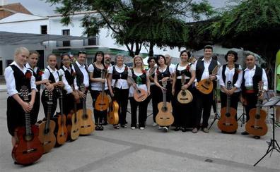 Pórtugos acogerá este año el XXXVIII Festival de Música Tradicional de la Alpujarra