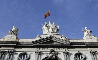 El Supremo rebaja la pena por abusar de un joven con Asperger en Almería