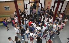 La UAL asesora a los alumnos antes de la llegada de los exámenes