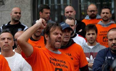 Alcoa venderá a un fondo suizo de capital riesgo las plantas que iba a cerrar en Avilés y A Coruña