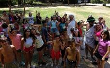 Se busca endocrino para poder celebrar el campamento de verano