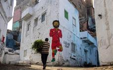 Egipto, frente al reto de la organización de la Copa de África