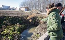 Granada pone en marcha un 30% de la depuración prevista con cargo al canon del agua en 2019