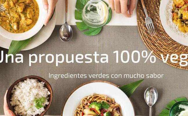 Wetaca lanza su línea de tuppers 100% vegetales