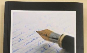 IDEAL organiza la XXIII edición de su Concurso de Narraciones Breves