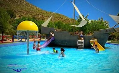 Guía de actividades para niños en Granada para empezar el verano en familia