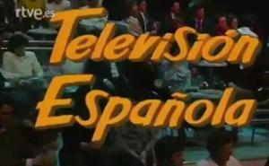 Series y programas históricos de TVE, ahora en YouTube