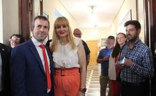 Habemus pacto: Ciudadanos se hace con cuatro concejalías