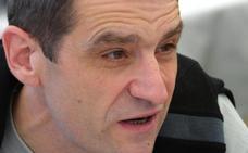 La justicia francesa libera a Josu Ternera y lo pone bajo control judicial