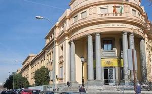 Catorce másteres de la Universidad de Granada en el ranking de los '250 mejores másteres de España' de El Mundo