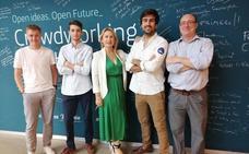 Zityfy Mobility, la solución definitiva de movilidad sostenible