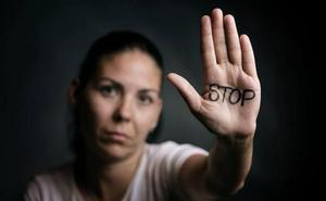 Confirman la condena a menores por la agresión sexual en Jaén en un portal