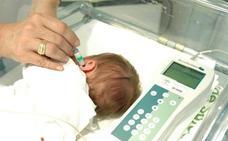 Nacen menos niños que nunca en Jaén y se acelera la pérdida de población también de forma natural