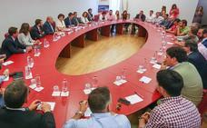 La Cámara de Granada celebrará una nueva jornada de internacionalización