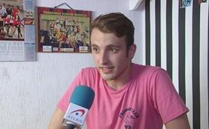 El estudiante con la nota más alta de Selectividad de España no irá a la Universidad