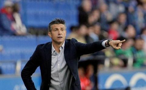 Deportivo y Mallorca inician una final contra pronóstico y sin favorito