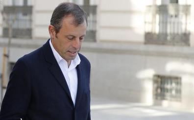 El Constitucional abre la puerta a indemnizar a todos los presos preventivos que sean absueltos