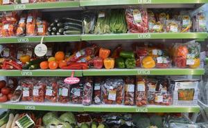 Bankia Forward e IDEAL analizan en una jornada las tendencias en alimentación