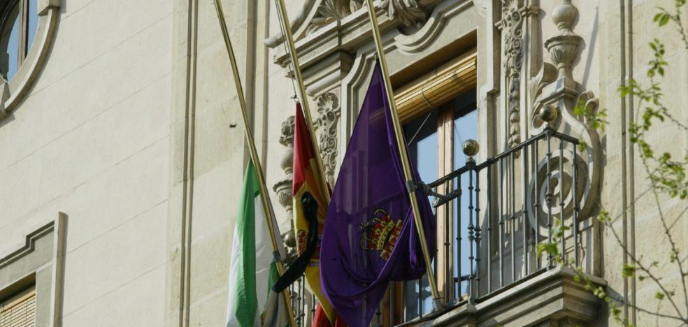El acusado de una muerte por conducir ebrio en la feria de Jaén espera juicio en la cárcel