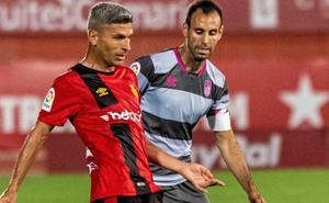 Salva Sevilla y 'Pito' Camacho, dos almerienses para el ascenso