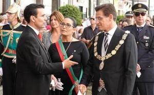 Ciudadanos gobierna al 25% de la población de la provincia de Granada con sólo cuatro alcaldías