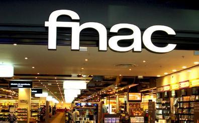 4 novedades de FNAC que puedes conseguir con descuentos