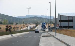 La Junta pone en oferta suelo en la provincia de Jaén para 278 viviendas libres y protegidas