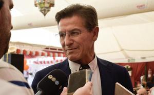 Cs espera cerrar el gobierno de Granada la próxima semana sin contar con Vox