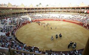 La Feria Taurina de Almería de 2019 se adelanta