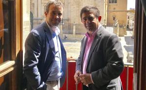 El Ayuntamiento abre la puerta a ceder la gestión de la recaudación a la Diputación