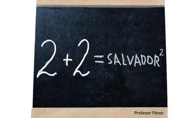 La fórmula secreta del pacto de Granada