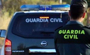Juzgan a un alto cargo de la Guardia Civil en Granada por cohecho y narcotráfico