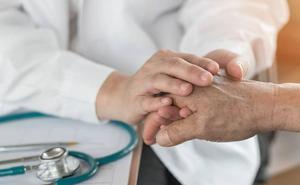 Preocupación en los hospitales jienenses: en 10 sólo años se jubilarán la mitad de sus médicos