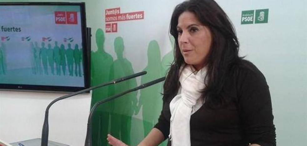 El PSOE presentará 275 enmiendas al Presupuesto de la Junta