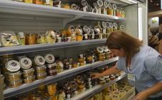 Bankia Forward e IDEAL analizan el futuro y las tendencias en alimentación
